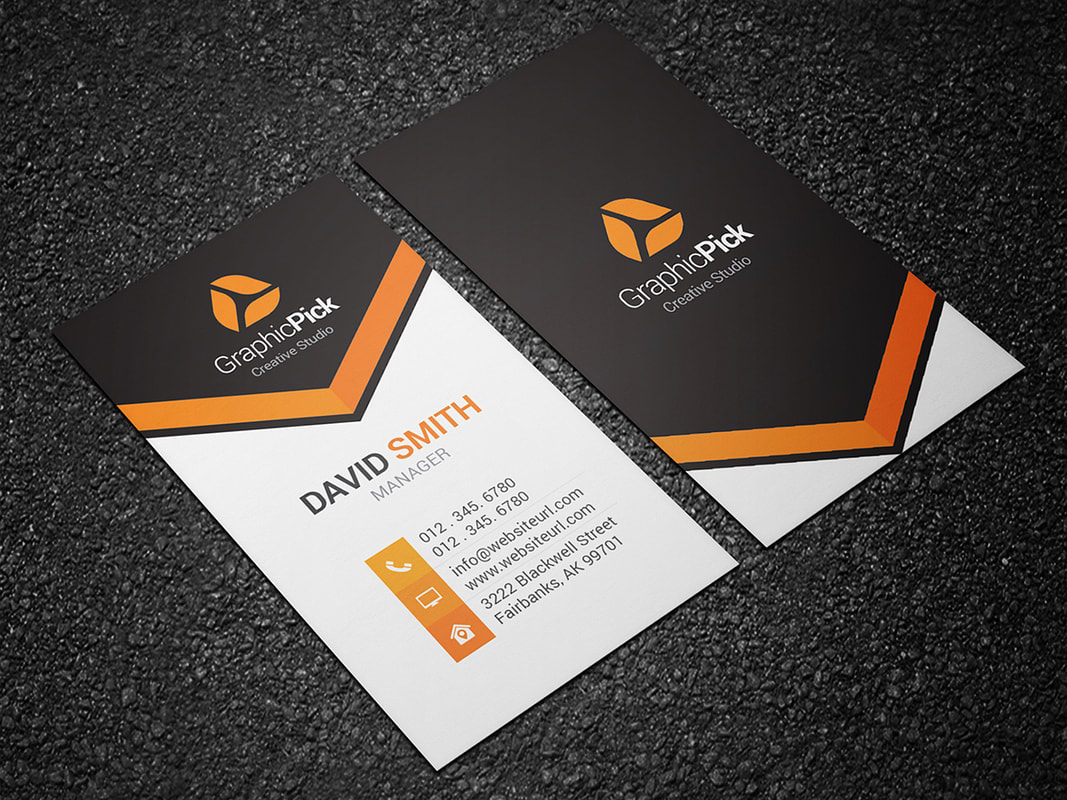 4 tips for designing business cards that stand out printing 4 tips for designing business cards that stand out printing press in dubai colourmoves